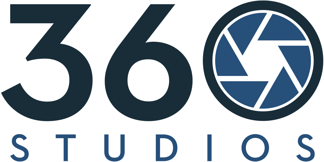 Austin Commercial and Film Production - 360 Studios, LLC