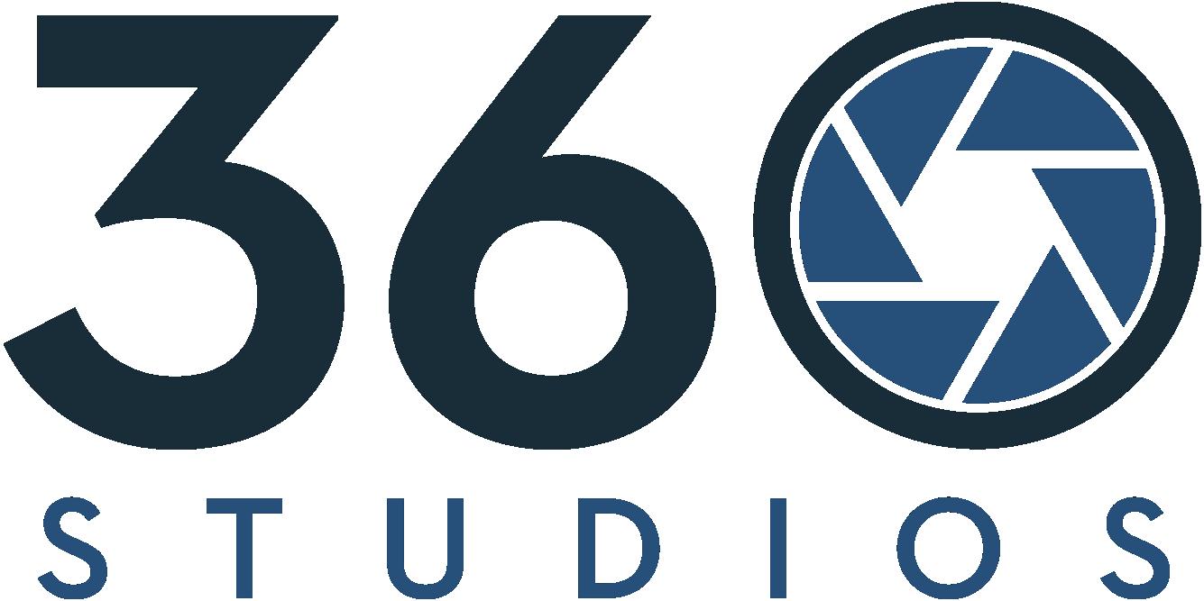 Austin Commercial And Film Production 360 Studios Llc