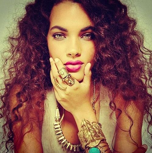 curly 7.jpg