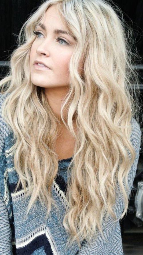 why is my blonde hair breaking birdie hair salon