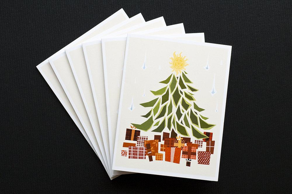 SPN Tree Card 001.jpg