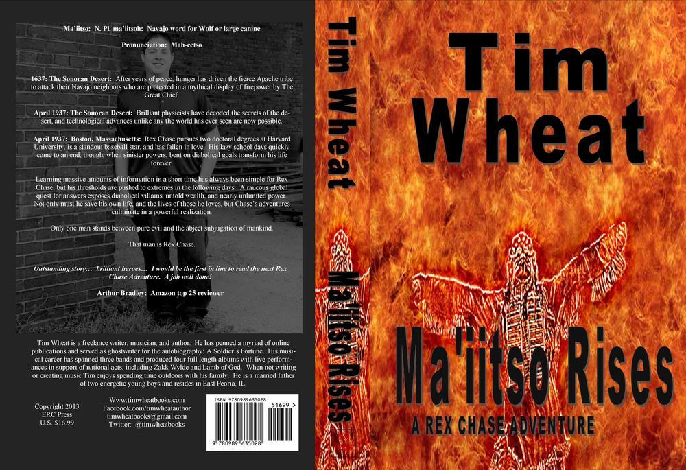 Ma'iitso Rises Paper Back Cover.jpg