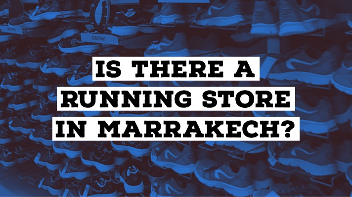 Running in Morocco Shoe image.jpg