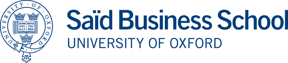 Said_Business_School_Logo.jpg