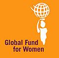 GlobalFundforWomen.jpg