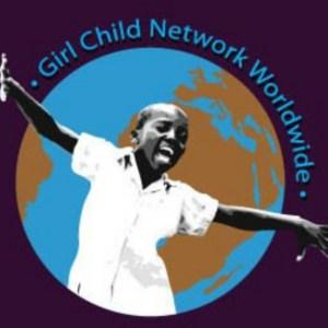 Girl_Child_Network_Worldwide.jpg