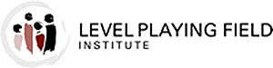 Level Playing Field Institute 2010 Logo.jpg