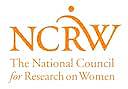 NCRW Logo.jpg