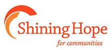 ShiningHopeCommunities.jpg