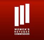 WomensRefugeeCommission.jpg