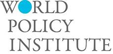 WorldPolicyInstitute.jpg