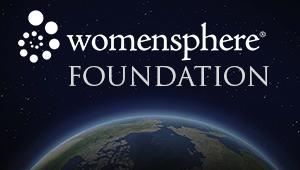 WOMENSPHERE FOUNDATION