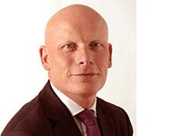 GIB BULLOCH Founder & Executive Director Accenture Development Partnerships