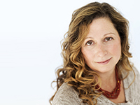 "ABIGAIL DISNEY President, Founder, Daphne Foundation; Award-winning Filmmaker, ""Pray the Devil Back to Hell"" and ""Women, War & Peace""; Board Member, Roy Disney Family Foundation, Global Fund for Women"