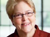 CHARLOTTE BUNCH Founder, Center for Women's Global Leadership, Rutgers University; Board Member, Global Fund for Women; Eleanor Roosevelt Award for Human Rights