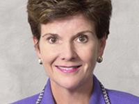 VIRGINIA RUESTERHOLZ Executive Vice President, Verizon Communications; Former President, Verizon Services Operations (VSO), Verizon Telecom and Verizon Partner Solutions