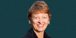 Nancy Ploeger President, Manhattan Chamber of Commerce