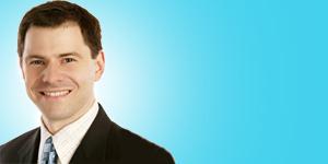 Joe Michaels Head of Business Development, MSN, Microsoft