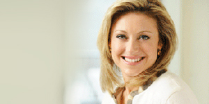Kim Slicklein President, OgilvyEarth; CEO & Founder, Enclave Rising; Young Global Leader