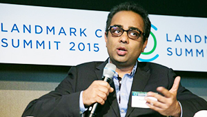 RAJIV PANT Chief Technology Officer, Womensphere Foundation World Economic Forum Young Global Leader Former CTO, The New York Times