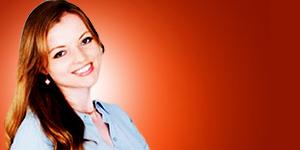 ELENA KVOCHKO Head of Cybersecurity Strategy Barclays
