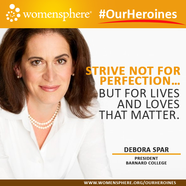 Womensphere Our Heroines - Debora Spar.jpg