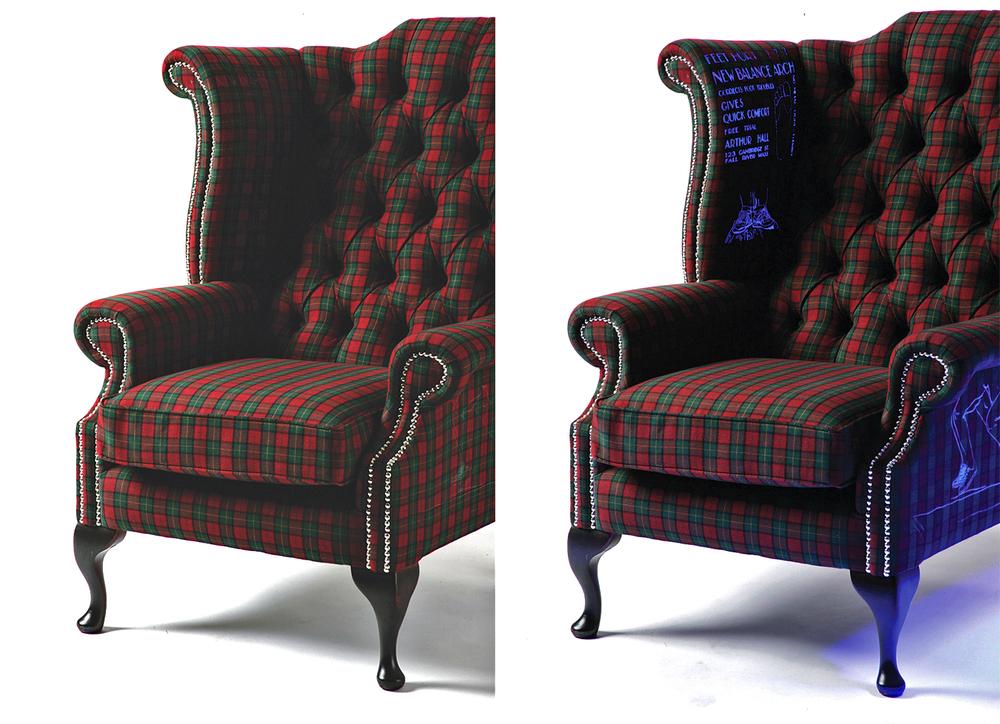 UltraVoilet Chair.jpg