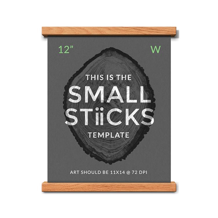 Small_STiiCKS_750.jpg