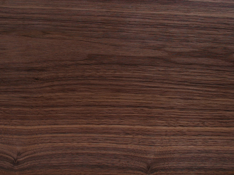 Gallery STiiCKs are 100% solid North American hardwood.