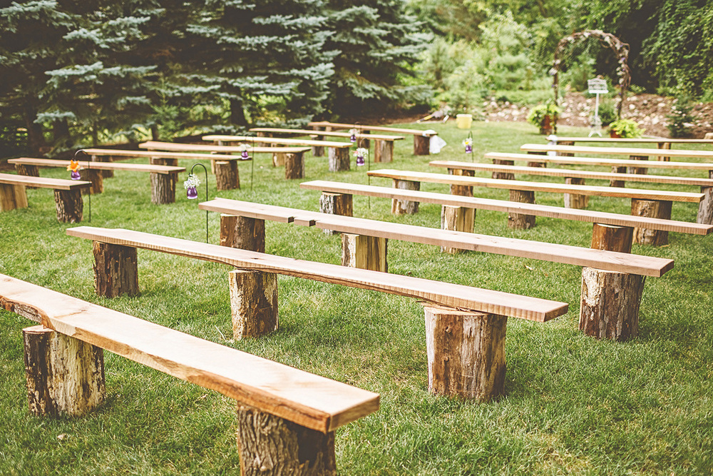 Customing_Wedding_seating_Rustic_benches.jpg
