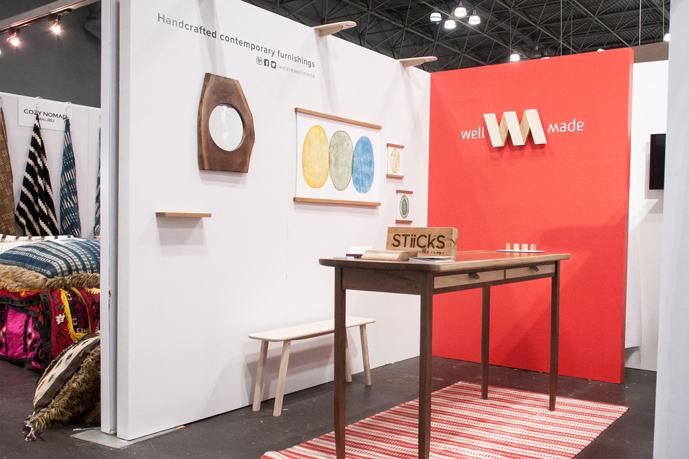 Nynow_tadre_show_booth.jpg