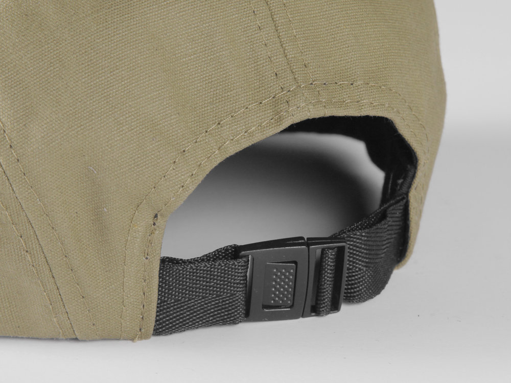 snap_back_waxed_canvas_hat.jpg