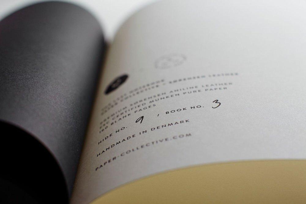 premium_leather_notebook.jpg