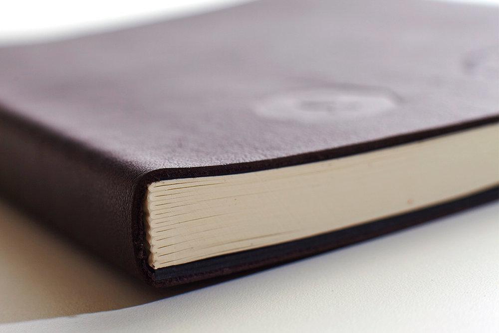 Artist_notebook.jpg