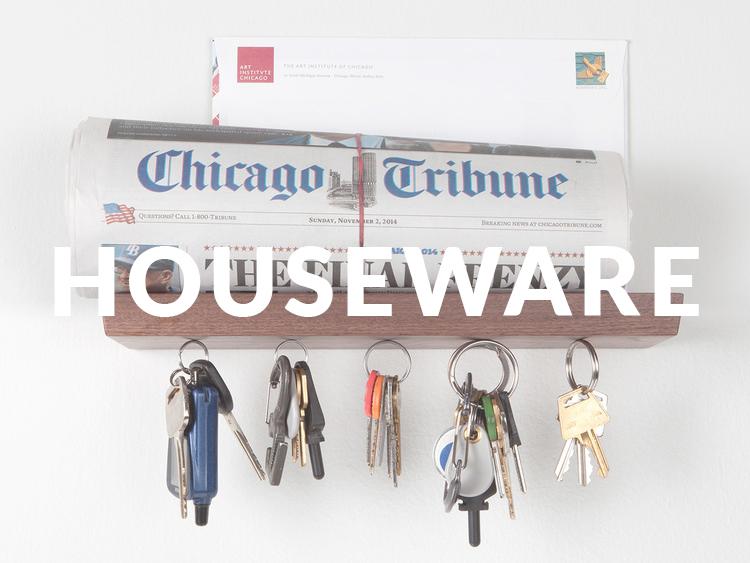 houseware.jpg
