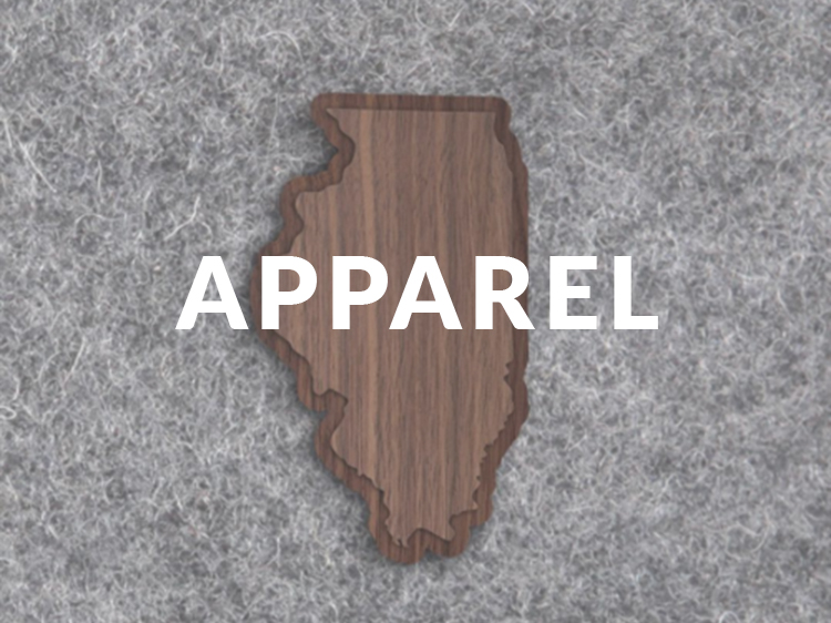 high_quality_chicago_apparel.jpg