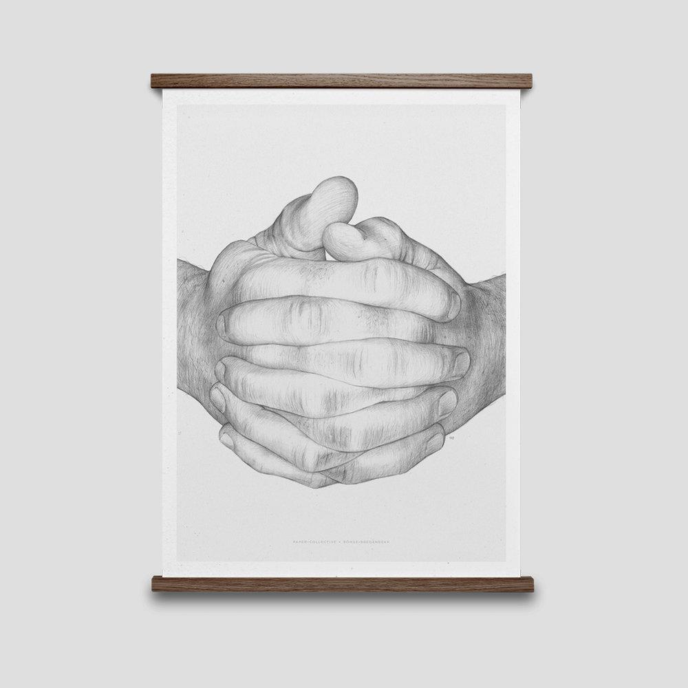 Folded_Hands.jpg