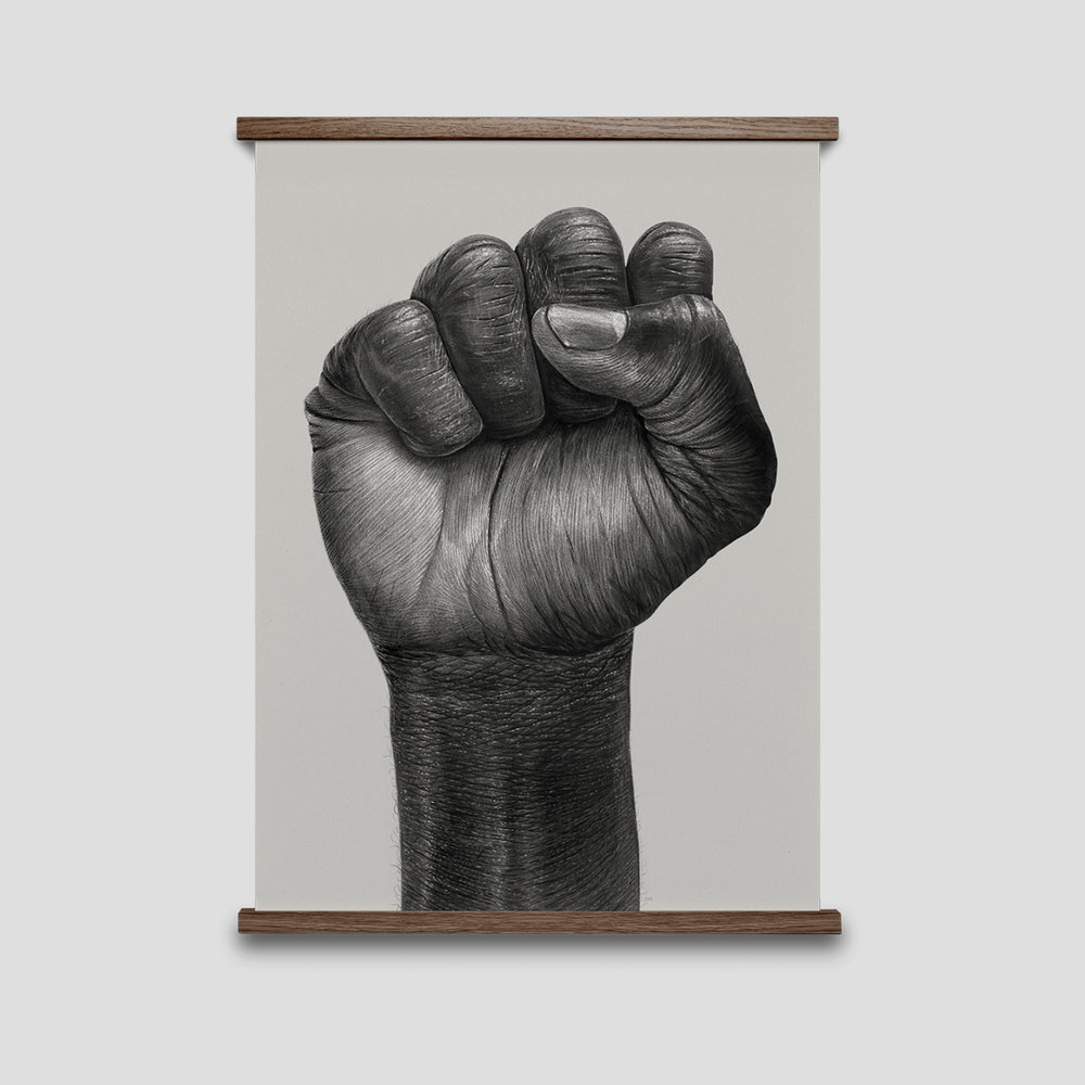 Raised-Fist_.jpg