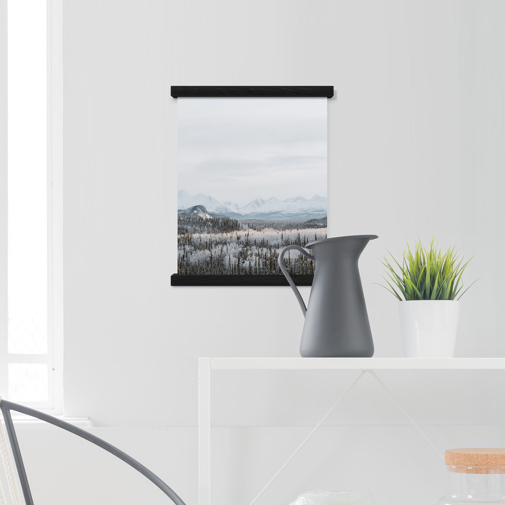 Low Cost Magnetic Framing - Starting at $14.99