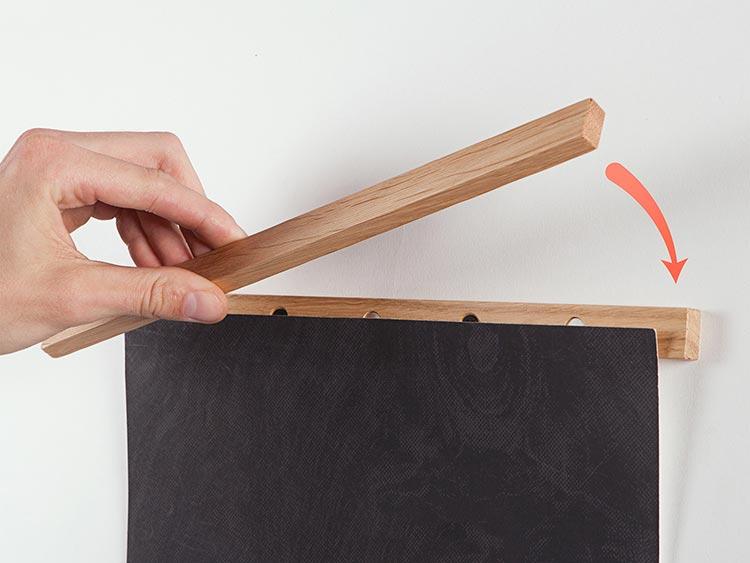 wooden_poster_hanger.jpg