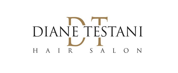 Diane Testani Hair Salon