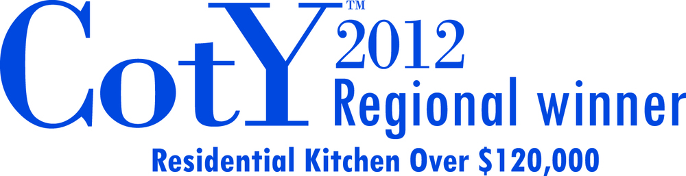 CotY-kitchen-over-120R12_pms287.jpg