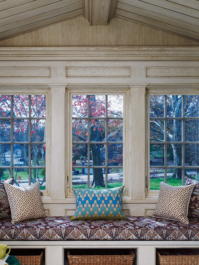 web-Sunroom-3a.jpg