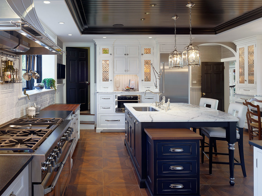 web-Clair-Kitchen-1a.jpg