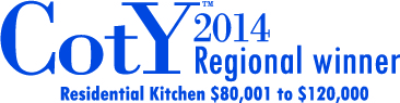 We are pleased to announce that Village Handcrafted Cabinetry has been chosen for the Northeast Regional CotY Award in the category of Residential Kitchen $80,001 to $120,000 for the project located in Gladwyne, PA. The prestigious Contractor of the Year (CotY) awards are presented each year by NARI Headquarters to NARI members who have demonstrated outstanding work through their remodeling projects. Thank you to our team members and our awesome clients.