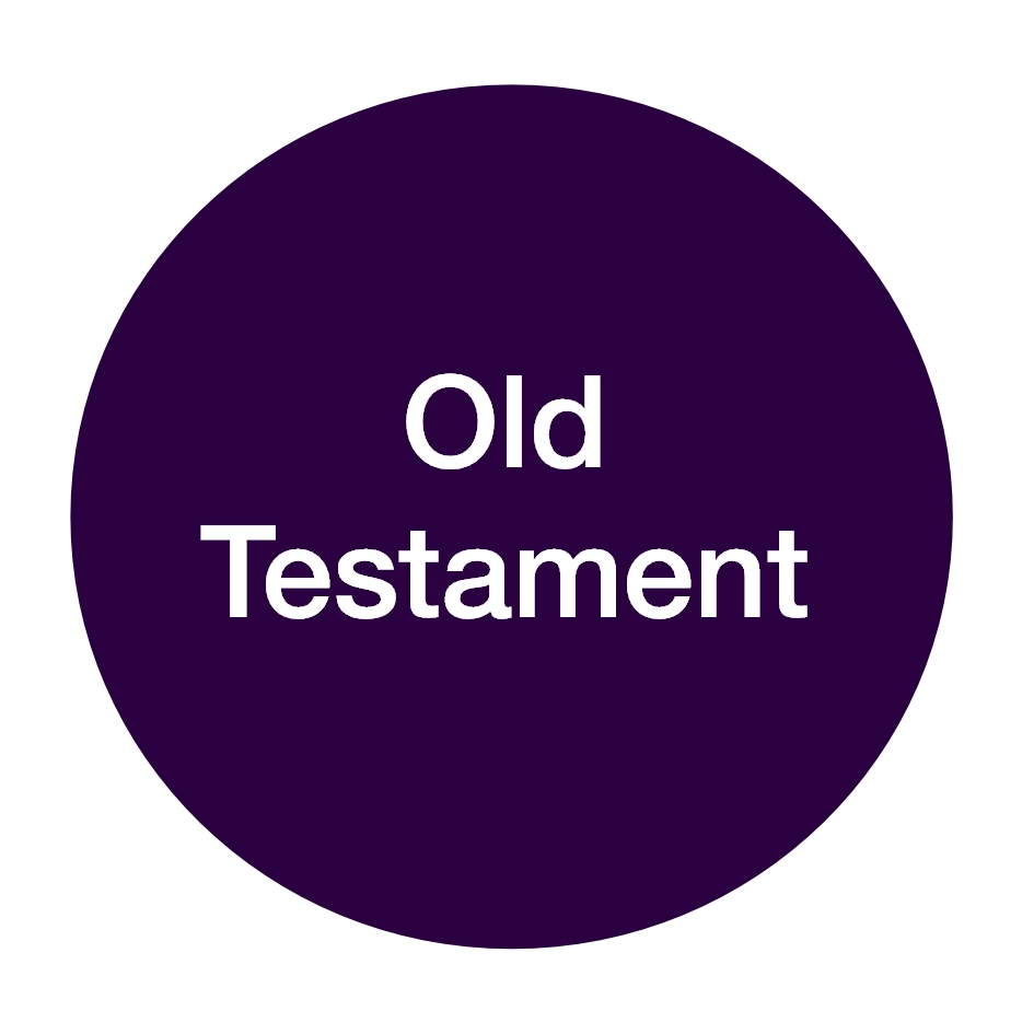Old Testament (2).jpg