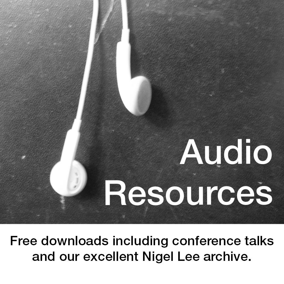 Audio Resources 3 (2).jpg