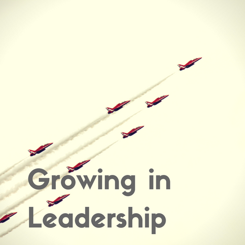 Growing in Leadership (1).png