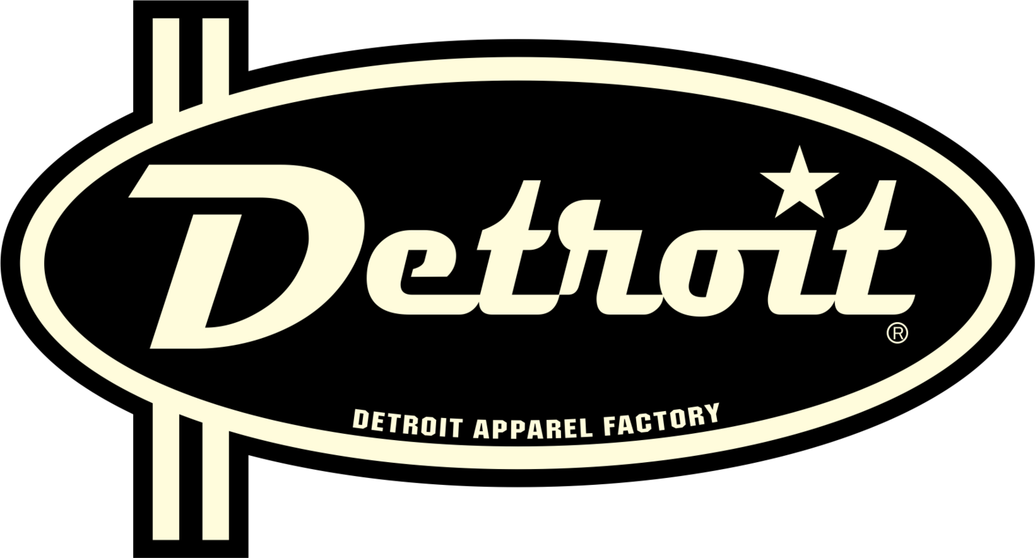 Detroit Apparel Factory