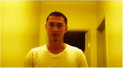 YB3.jpg